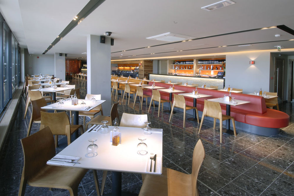 Orientrose contracts limited restaurants fire and stone portsmouth fire stone 1 workwithnaturefo