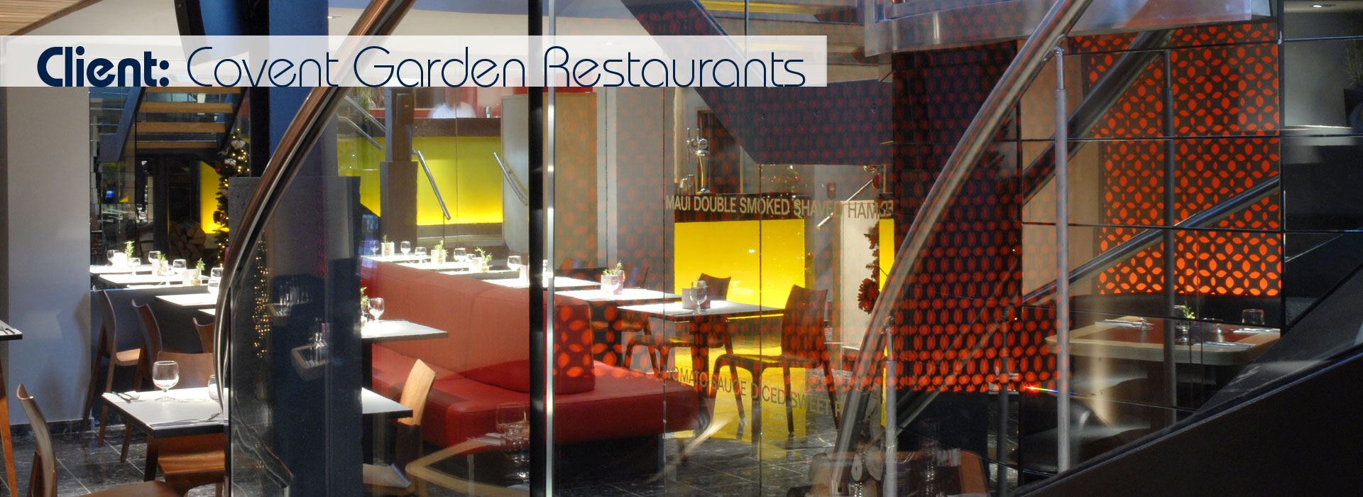Orientrose contracts limited restaurants fire and stone oxford fire and stone oxford 3 workwithnaturefo