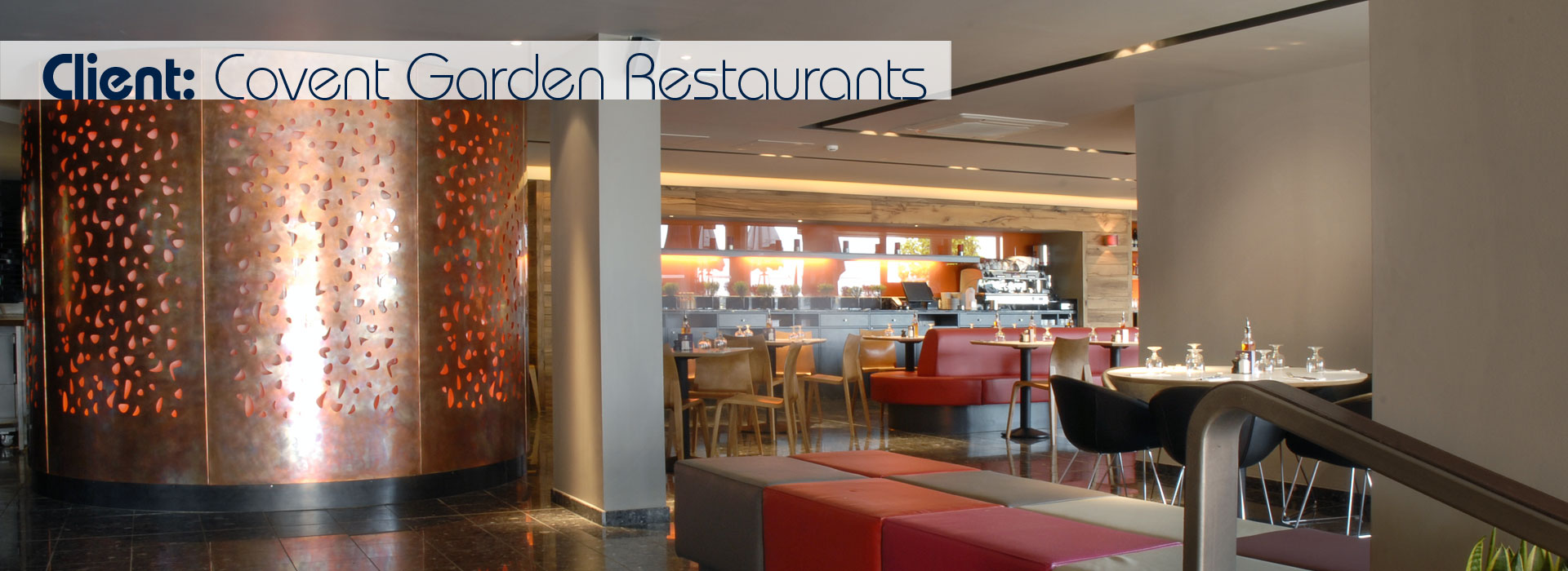 Fire & Stone Covent Garden Orientrose contracts limited restaurants fire and stone portsmouth fire and stone portsmouth 3 workwithnaturefo